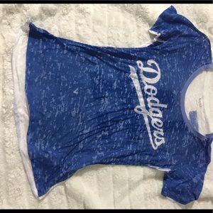 COPY - Dodgers T-shirt